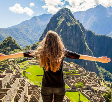 Cusco, Valle Sagrado y Corto Camino Inca a Machu Picchu 6D/5N