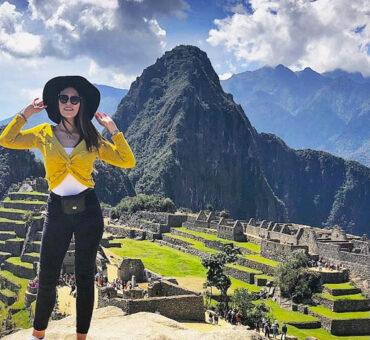 Cusco, Valle, Maras & Moray, Machu Picchu 6D/5N