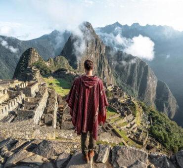 City Tour Cusco & Ruinas Arqueológicas + Camino Inca 7D/6N