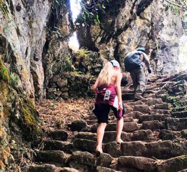 Premium Inca Trail 5D/4N
